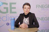 Pourquoi les entreprises vont plus loin que la loi en définissant des mesures sur l'égalité professionnelle ? – Vimeo thumbnail