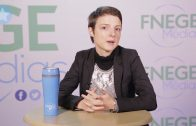 Quelles sont les caractéristiques de la négociation sur l'égalité professionnelle ? – Vimeo thumbnail
