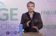 Simondon et la théorie des organisations – Vimeo thumbnail