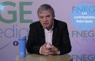 Une nouvelle théorie de l'avantage concurrentiel – Vimeo thumbnail