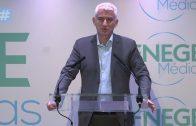 Comment insuffler l'esprit start-up dans une grande entreprise : la révolution ENGIE – Vimeo thumbnail