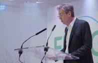 Conclusion de la Conférence FNEGE-PWC «Les organisations demain» – Vimeo thumbnail