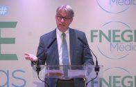Introduction de la Conférence FNEGE-PWC «Les organisations demain» – Vimeo thumbnail