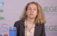 La confiance dans l'Investissement Socialement Responsable (ISR) – Vimeo thumbnail