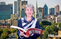 Le management réhumanisé : au-delà du manuel de recettes – Vimeo thumbnail
