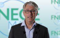 Le rôle de la recherche et du conseil en management – Vimeo thumbnail