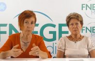 PME et Mondialisation : jusqu'à la délocalisation ? – Vimeo thumbnail