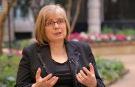 Le rôle des MOOC dans la formation au management – Vimeo thumbnail