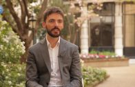 L'impact de la transformation numérique sur la communication – Vimeo thumbnail