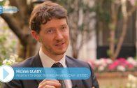 L'impact de la transformation numérique sur le positionnement stratégique – Vimeo thumbnail