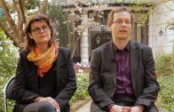 L'impact de la transformation numérique sur les pratiques pédagogiques – Vimeo thumbnail