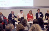 L'impact des réseaux sociaux dans la mode : nouvelles stratégies et success stories – Vimeo thumbnail