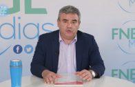 Baromètre FNEGE des grandes préoccupations des cadres dirigeants du secteur privé – Vimeo thumbnail
