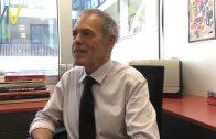 4 questions à Bernard COVA – La vie sociale des marques – Vimeo thumbnail