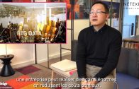 Wei Zhou's take on Big Data and its impact on businesses – Vimeo thumbnail