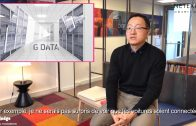 Wei Zhou's take on Big Data & what the future holds for us – Vimeo thumbnail