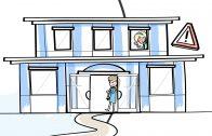 Comment lever des fonds pour son projet d'entreprise – Vimeo thumbnail