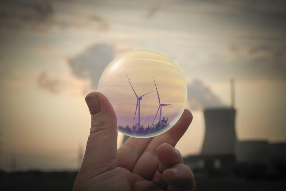 Mobiliser les sciences de gestion pour réussir la transition écologique et sociale