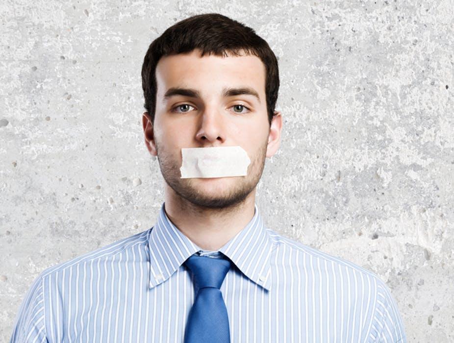 Jusqu'où peut aller la liberté d'expression des salariés sur les réseaux sociaux ?