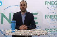 Financement participatif : comment le design des logos peut influencer la perception des investisseu – Vimeo thumbnail