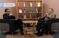 Itinéraire d'un libre penseur au pays de la connaissance – Vimeo thumbnail