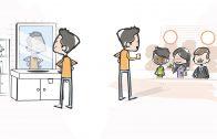 Le pitch de création d'entreprise : comment réussir votre présentation ? – Vimeo thumbnail