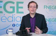 La réalité virtuelle au service de la pédagogie en management – Vimeo thumbnail