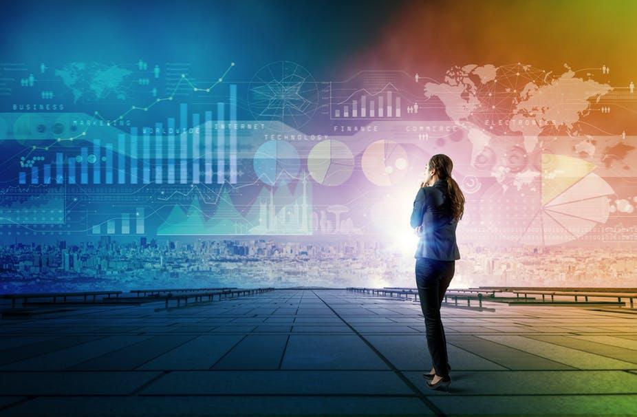 Les enjeux de l'après-transformation digitale pour les entreprises