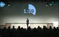 La création d'un « climat d'accountability » dans les hôpitaux publics français – Vimeo thumbnail