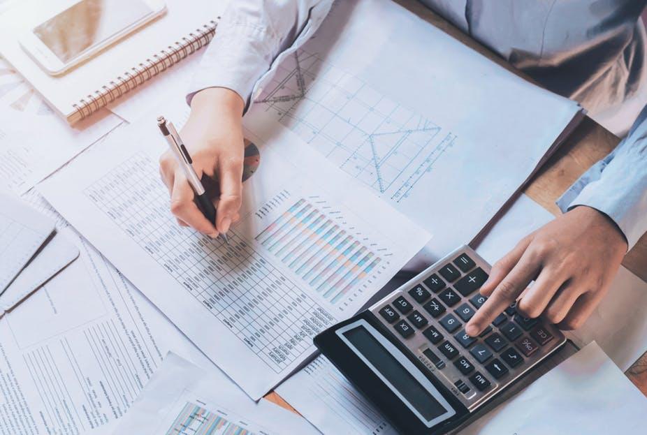 Les enjeux de la comptabilité de demain
