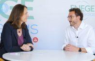IMT-BS lance la 1ère chaire d'enseignement dédiée à la créativité numérique – Vimeo thumbnail