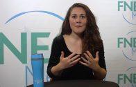 La légitimité des marques régions aux yeux de leurs habitants – Vimeo thumbnail