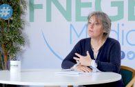 Définition et rôle du Chapitre Management de la Conférence des Grandes Ecoles (CGE) – Vimeo thumbnail
