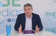 Présentation d'IAE France, le réseau d'écoles universitaires de management – Vimeo thumbnail