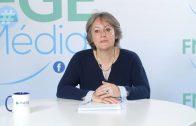 Présentation du Chapitre Management de la Conférence des Grandes Ecoles (CGE) – Vimeo thumbnail