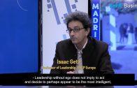 Vers un leadership sans ego ? – Vimeo thumbnail