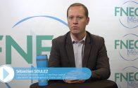Influence de la mention de labels employeurs et du mode de gouvernance sur l'attractivité employeur – Vimeo thumbnail