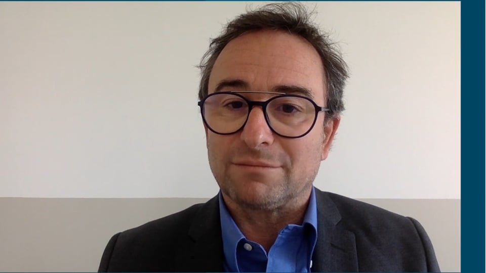 [Série – Face à la crise Covid-19] Faut-il supprimer la distribution des dividendes pendant la crise du coronavirus – Vimeo thumbnail
