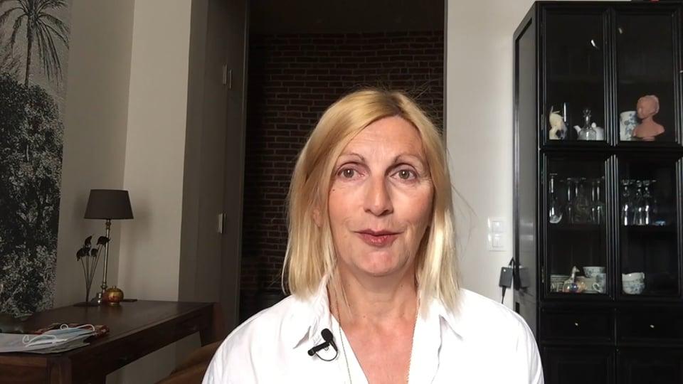 [Série – Face à la crise Covid-19] Les soft skills à l'épreuve du confinement – Vimeo thumbnail