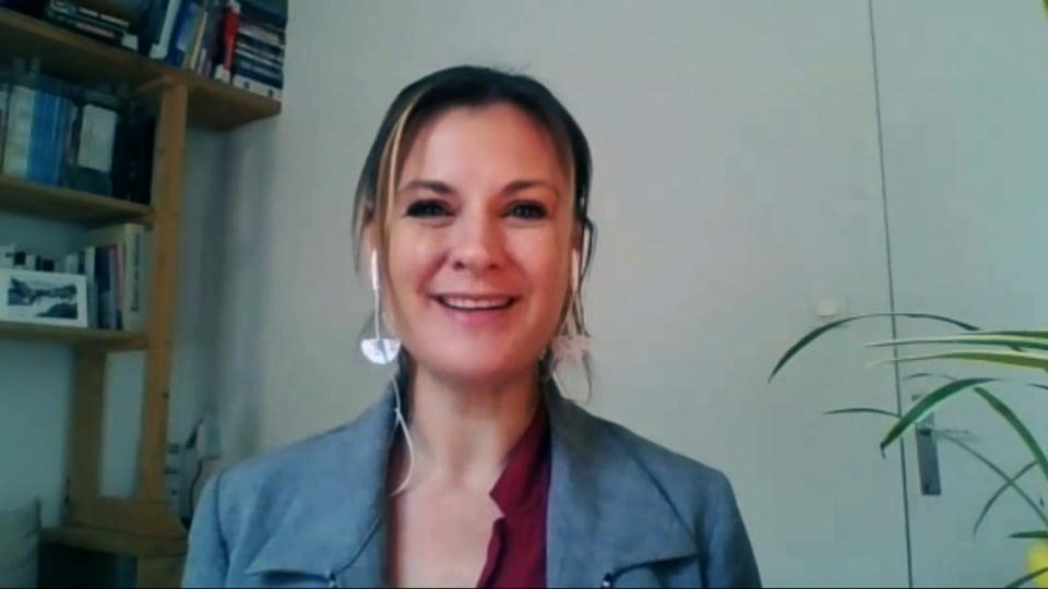 [Série – Face à la crise Covid-19] « Communiquer sur vos « gestes solidaires » peut aider à fidéliser vos clients…
