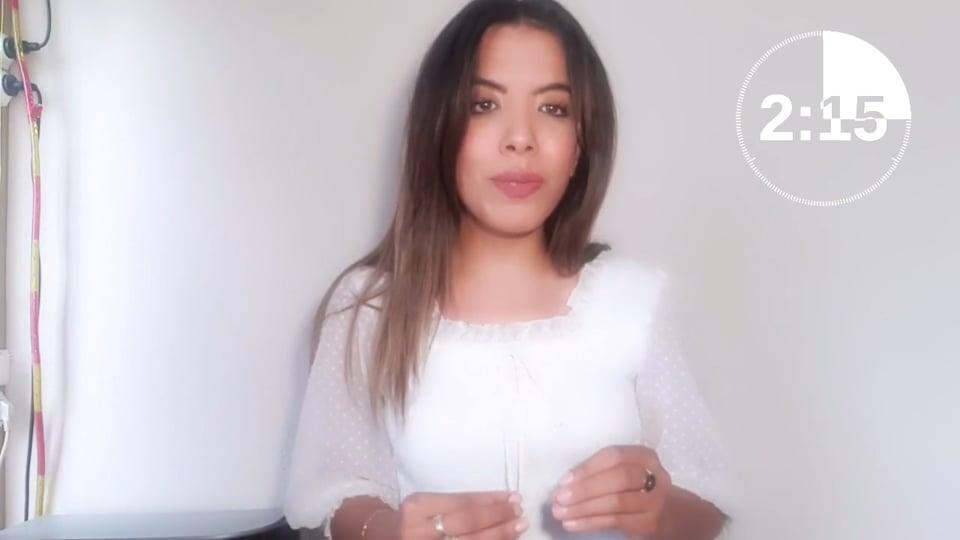 Les stratégies de proximités dans les relations de sous-traitance – Vimeo thumbnail