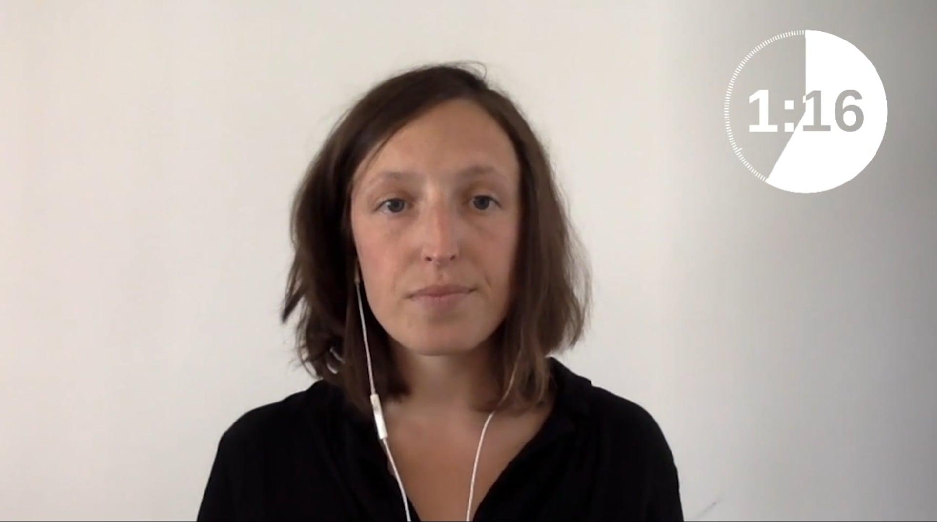 Le mode de gestion d'une industrie à risques, ses évolutions et ses effets – Vimeo thumbnail