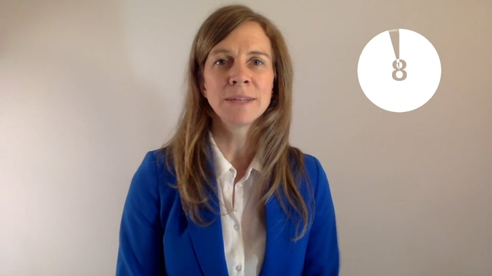 Éviter la controverse : un regard institutionnaliste sur les habiletés d'une industrie proactive au Canada – Vimeo thumbnail