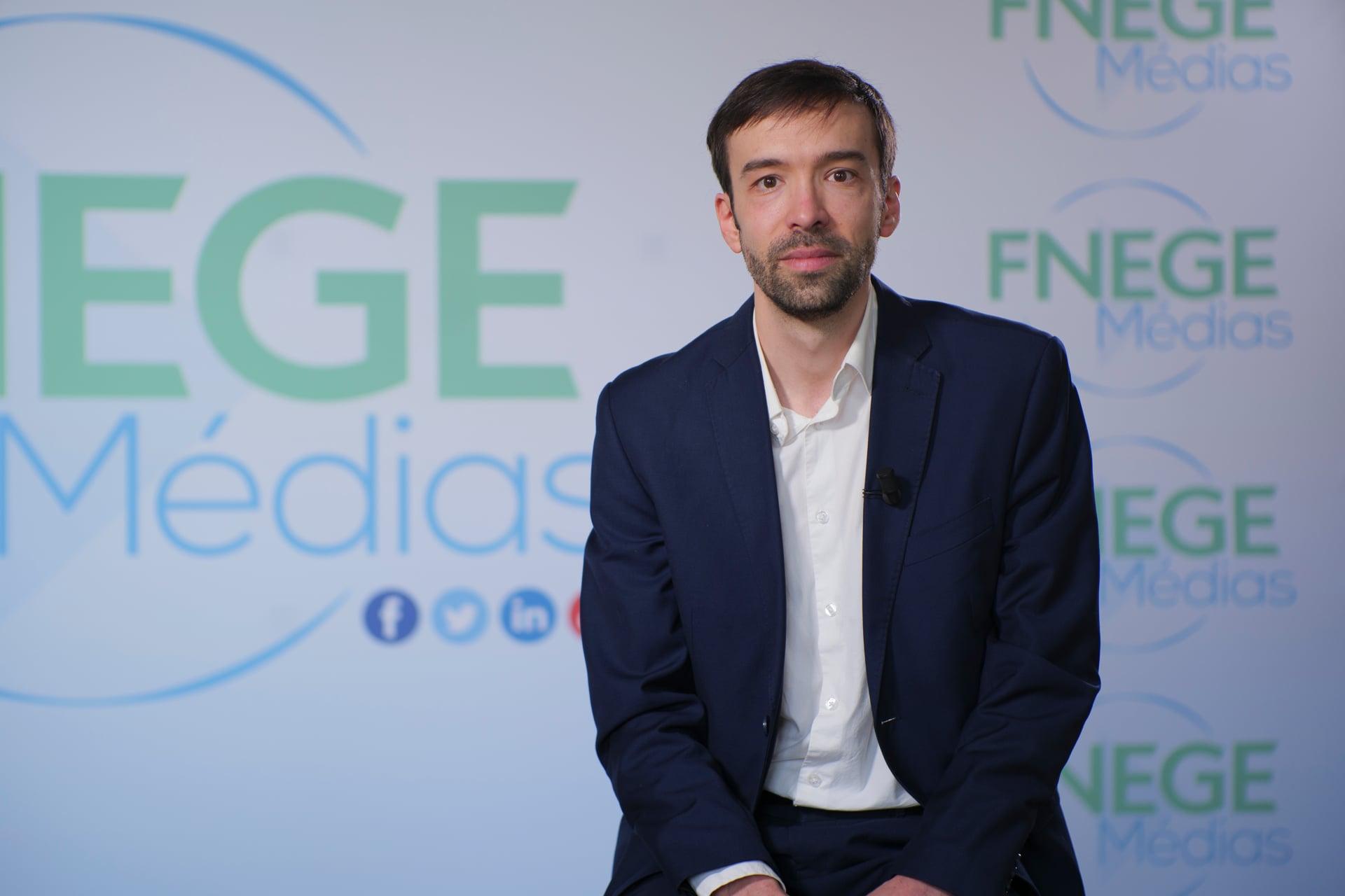 Éthique et expérience du Soi Futur Virtuel en promotion de la santé