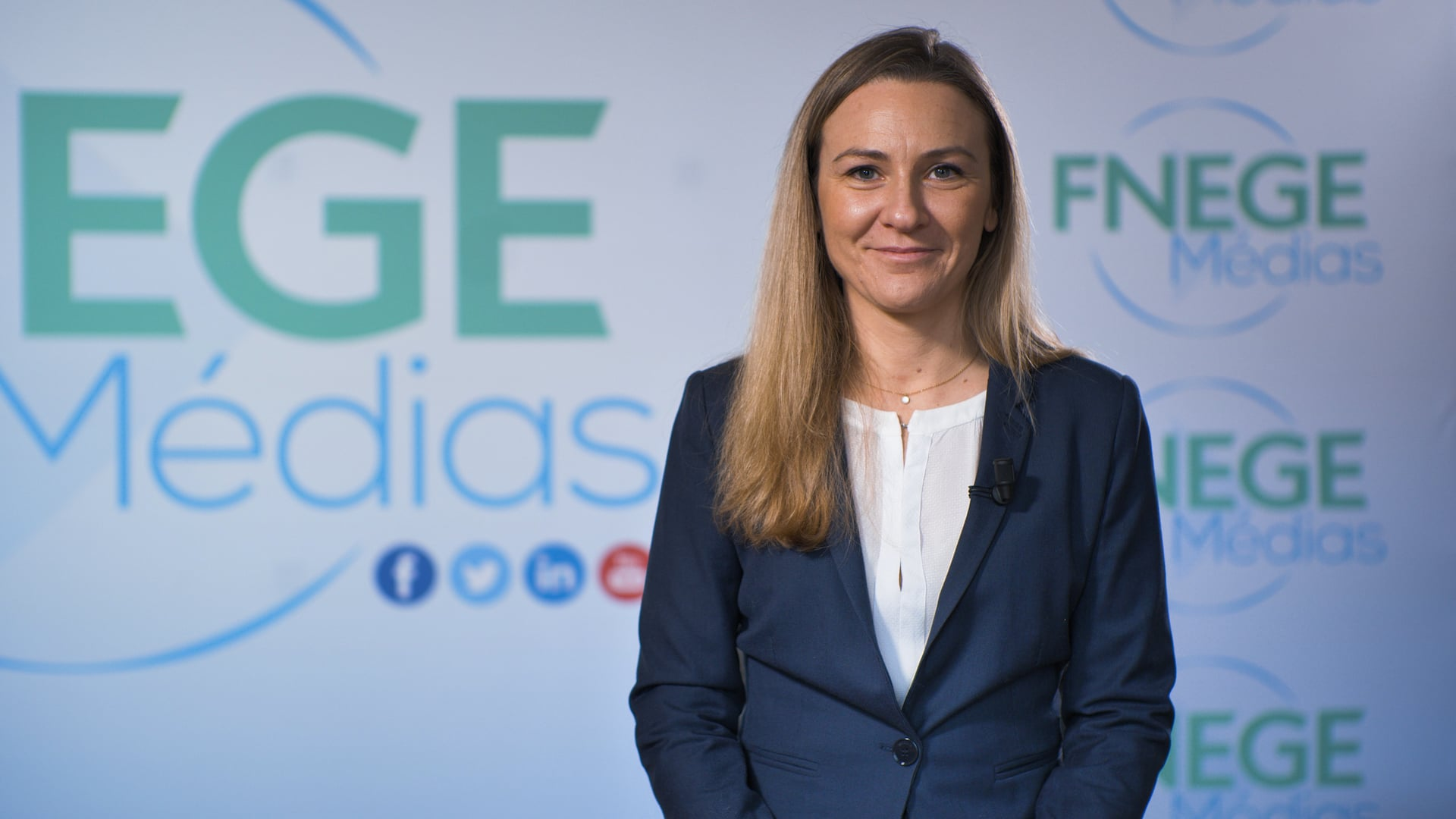 Les dirigeants des PME et les ETI face à l'urgence climatique – Partie 1